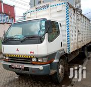 Transport Services Available | Logistics Services for sale in Nairobi, Embakasi