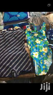 Swimming Costume Ladies And Girls. | Clothing for sale in Nairobi, Woodley/Kenyatta Golf Course