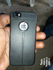 Apple iPhone 5s 16 GB Black | Mobile Phones for sale in Kiambu, Kamenu