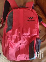 Wildcraft Laptop Bag - Mildly Used - In Perfect Condition | Bags for sale in Nairobi, Kilimani