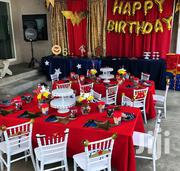Kids Birthday Deco For Hire. | Party, Catering & Event Services for sale in Nairobi, Nairobi Central
