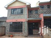 Maisonette to Let in Ngong | Houses & Apartments For Rent for sale in Kajiado, Ngong