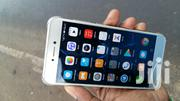 Huawei P8 Lite 16 GB Silver   Mobile Phones for sale in Nairobi, Nairobi Central