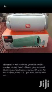 T G Bluetooth Speaker | Audio & Music Equipment for sale in Mombasa, Tononoka