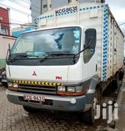 Transport,Movers And Logistics | Logistics Services for sale in Nairobi, Westlands
