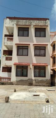 Flat For Sale | Houses & Apartments For Sale for sale in Mombasa, Bamburi