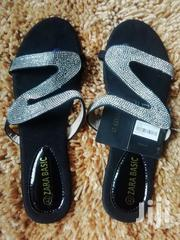 Ladies Flat Shoes | Shoes for sale in Mombasa, Bamburi