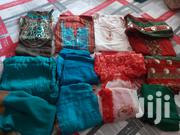 Indian Dresses With Salwaar and Dupatta. S | Clothing for sale in Mombasa, Tudor