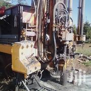 Bohole Drilling | Building & Trades Services for sale in Nairobi, Embakasi