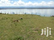 Oldonyo By Investi Ng At Our Ground | Land & Plots For Sale for sale in Nakuru, Elementaita