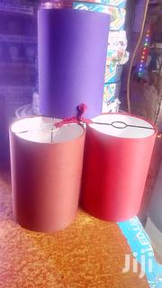 Shades For Bulbs   Arts & Crafts for sale in Nairobi, Nairobi Central