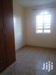 Umoja Innercore Spacious One Bedroom Apartment to Let   Houses & Apartments For Rent for sale in Nairobi, Nairobi Central