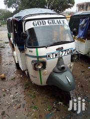 Piaggio 2016 White | Motorcycles & Scooters for sale in Mombasa, Junda