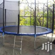 Trampoline | Sports Equipment for sale in Nairobi, Mugumo-Ini (Langata)