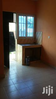 Bedsitter To Let   Houses & Apartments For Rent for sale in Mombasa, Bamburi