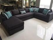8seaters Trend New Sofas | Furniture for sale in Nairobi, Kasarani