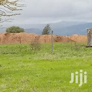 1/8 On Quick Sale Nyeri   Land & Plots For Sale for sale in Nairobi, Nairobi Central