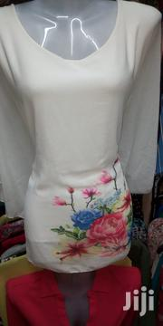 Fancy Clothes Tops And Dress   Clothing for sale in Nairobi, Nairobi South