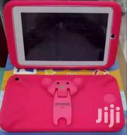 Kids Tablets For Learning & Games OFFER 16GB 1GB Ram+Deliveries | Tablets for sale in Nairobi, Nairobi Central