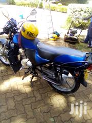 Honda CBR 2018 Blue | Motorcycles & Scooters for sale in Nairobi, Mountain View