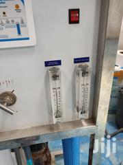 500 Liter Per Hour Reverse Osmosis Machine | Manufacturing Equipment for sale in Mombasa, Mji Wa Kale/Makadara