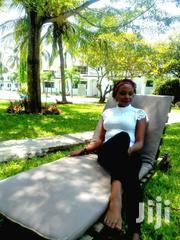 Professional Model | Other Services for sale in Kwale, Ukunda