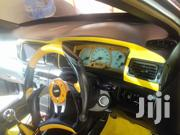Car Interior Refurbishing Services | Automotive Services for sale in Nairobi, Nairobi South