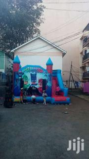 Tents,Chairs Bouncing Castle To Hire | Party, Catering & Event Services for sale in Nairobi, Embakasi