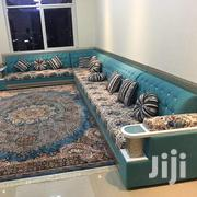 Majlis And Sofas | Furniture for sale in Mombasa, Tudor