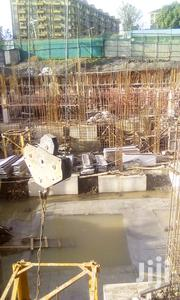 Building Construction Bridge Construction Dam Construction | Building & Trades Services for sale in Nairobi, Kasarani