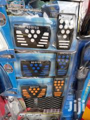 Pedal Covers | Vehicle Parts & Accessories for sale in Nairobi, Nairobi Central