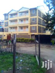 2 Bedroom Apartment In Masai Lodge | Houses & Apartments For Rent for sale in Kajiado, Ongata Rongai