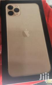 New Apple iPhone 11 Pro Max 256 GB Gold | Mobile Phones for sale in Nairobi, Eastleigh North