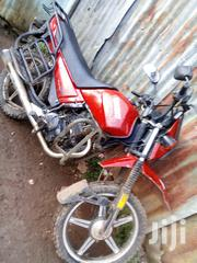 Shinery XY150 2015 Red | Motorcycles & Scooters for sale in Nairobi, Baba Dogo