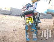 2019 Red | Motorcycles & Scooters for sale in Kitui, Migwani