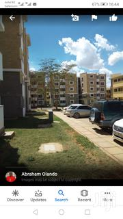 2 Bed Room Apartment | Houses & Apartments For Rent for sale in Machakos, Athi River