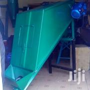 1/4 Ton Feedmixer | Farm Machinery & Equipment for sale in Nakuru, Nakuru East