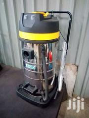 100l Heavy Duty Vacuum Cleaner | Home Appliances for sale in Nairobi, Kwa Reuben
