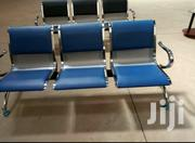 Blue Link Chair | Furniture for sale in Nairobi, Nairobi Central