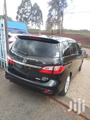 Nissan Lafesta 2012 Black | Cars for sale in Kiambu, Township E