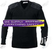 Security Sweaters   Clothing for sale in Nairobi, Nairobi Central