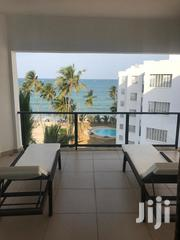 Modern 4 Bedroom Fully Furnished Penthouse for Rent in Nyali | Houses & Apartments For Rent for sale in Mombasa, Mkomani