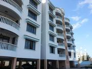Modern Executive Spacious 3 Bedroom Apartment With a Pool | Houses & Apartments For Rent for sale in Mombasa, Mkomani