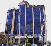 Shop Stalls & Office Space For Rent | Commercial Property For Rent for sale in Nairobi, Westlands