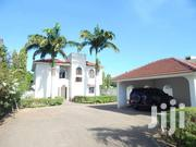 Admirable 3 Bedroom House for Rent in Nyali | Houses & Apartments For Rent for sale in Mombasa, Mkomani