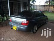 Subaru Impreza 2005 Gray | Cars for sale in Nairobi, Parklands/Highridge