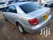 Toyota Corona 2010 Silver | Cars for sale in Nairobi, Parklands/Highridge