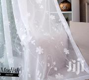 Sheer Curtains | Home Accessories for sale in Nairobi, Lavington