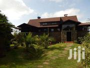 Naivasha Great Rift Valley Lodge Villa For Sale | Houses & Apartments For Sale for sale in Nakuru, Olkaria