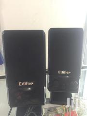 Desktop/Laptop External Speaker | Audio & Music Equipment for sale in Mombasa, Bamburi